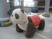 Panda_car_(3060107889).jpg