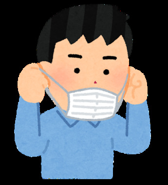 medical_mask_toru.png