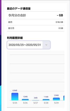 Screenshot_20200601-184652_Chrome.jpg