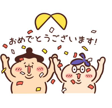 images_(19).png