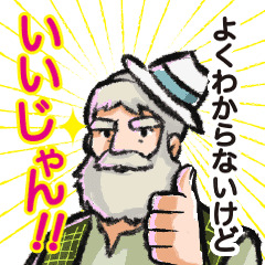 images_(33).png