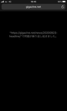 549BA9B9-D5EA-401E-9346-D393B8E9F402.jpeg