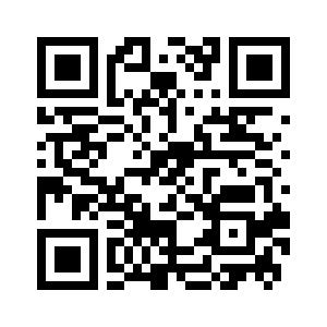 2021-02-19_11.48.39.jpg