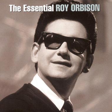 Roy_Orbison.jpg