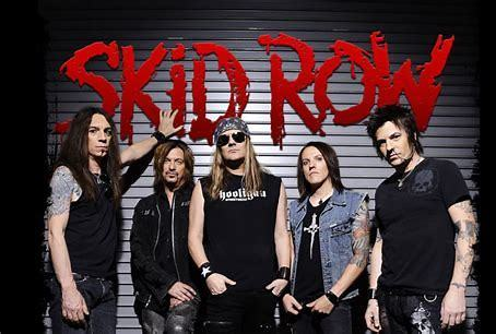 Skid_Row.jpg