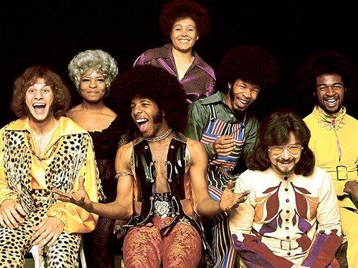 Sly___The_Family_Stone.jpg