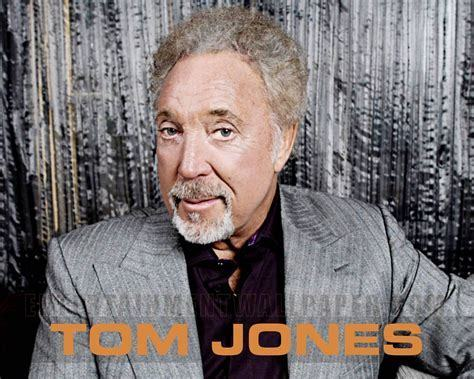 TomJones.jpg