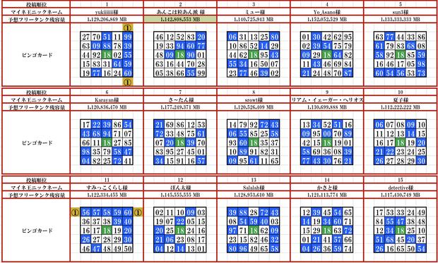 A2C0FD14-9C70-4A74-8CD8-11B48996D176.jpeg