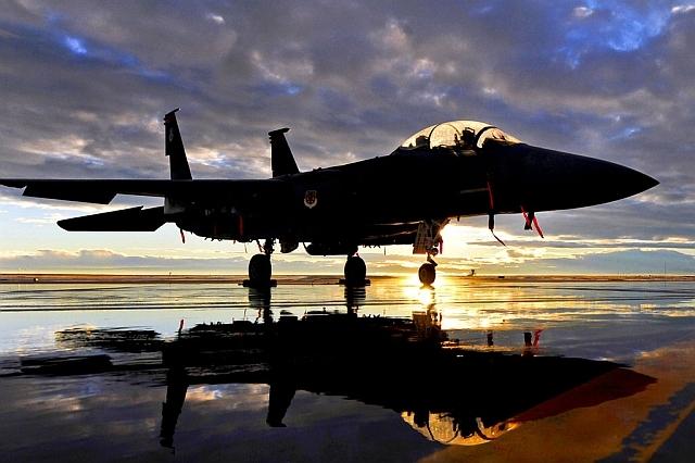 戦闘機2.jpg