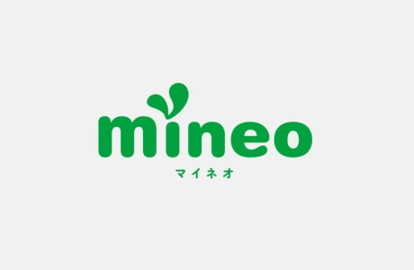 mineo-460x300.png