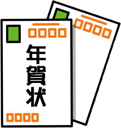 fullsize_image(5).jpg