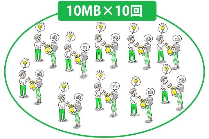 L_image_(1).jpg