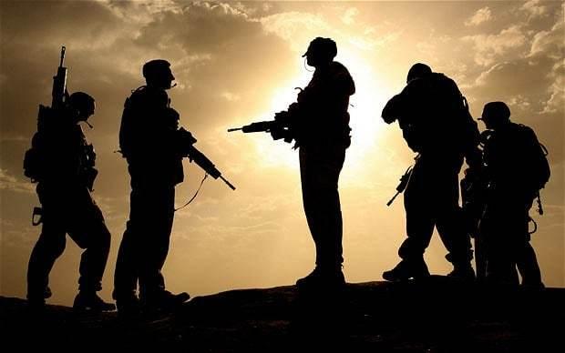 soldier_silhouette_1897510b.jpg