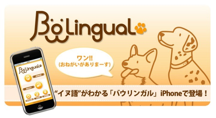 L_image.jpg