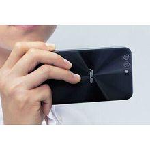 ZenFone4.jpg