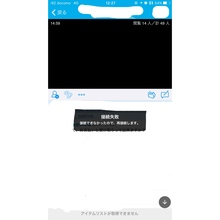 IMG_9256.JPG