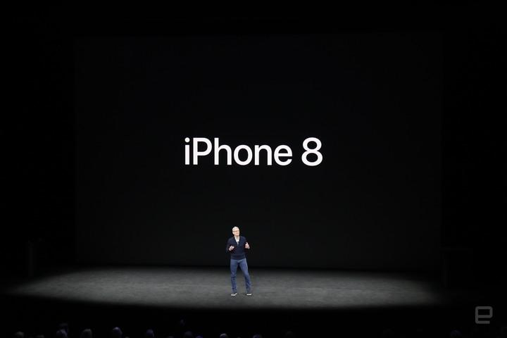 apple17-2443.jpg