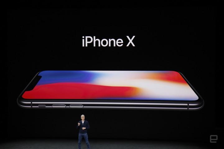 apple17-2577.jpg