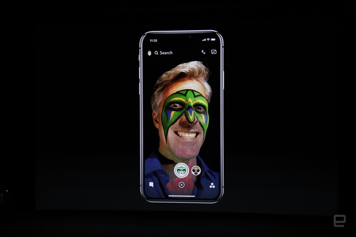 apple17-2672.jpg