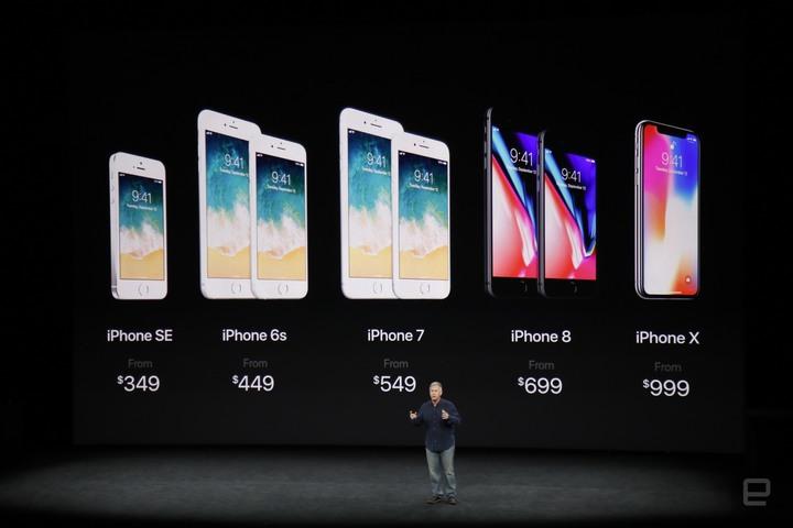 apple17-2774.jpg