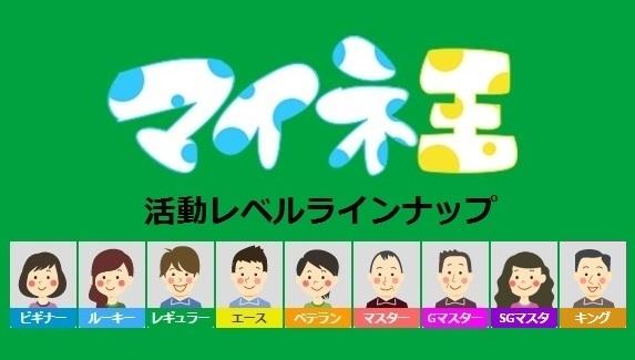 マイネ王ランク.jpg