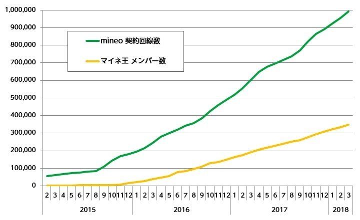 L_image-3.jpg