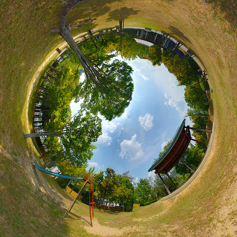 公園仰角4方位平射方位1.jpeg