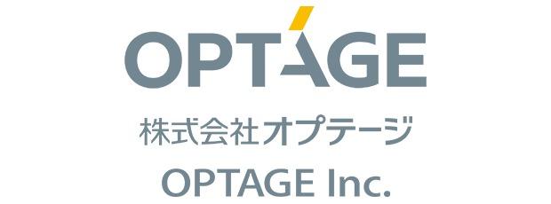 mineoのケイ・オプティコム、社名変更 新社名は「オプテージ」に
