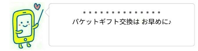 A__Gallery_699.jpg