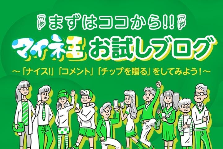 L_image_(4).jpg