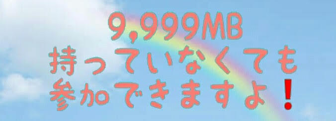 Effect_20190829_011652.jpg