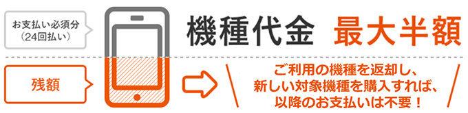 l_kf_au_01.jpg