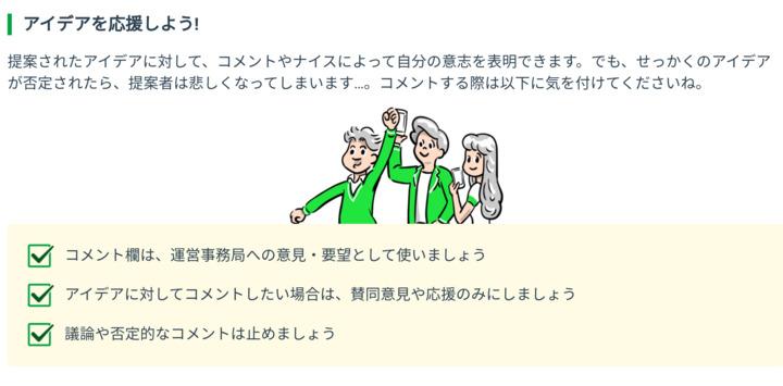 Screenshot_20191231-041930_2.png