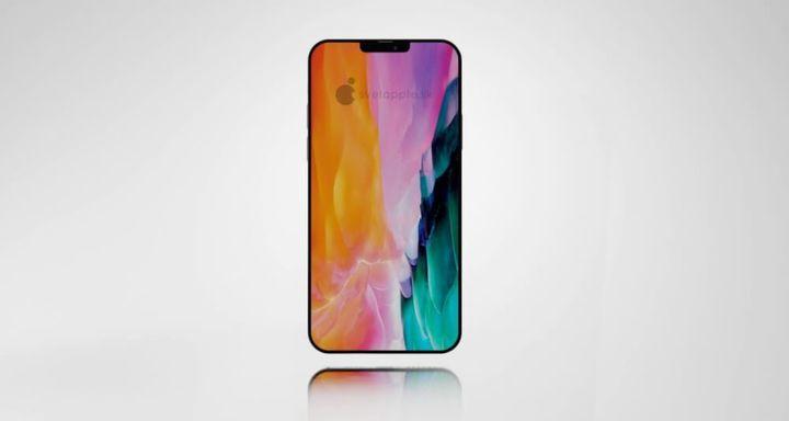 iphone12 いつ
