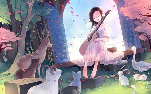 wallpaper-illustration-guitar-girl-03.jpg