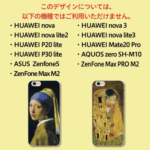 item_39046_22.jpg