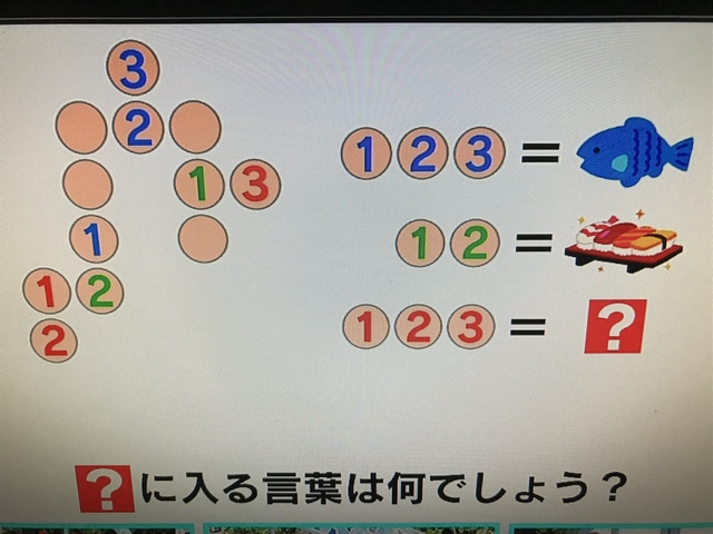 D25CA831-1A82-4D7F-BCE7-693B6B46D681.jpeg