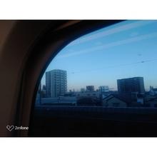 P_20201109_163544_p.jpg