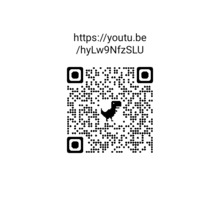 chrome_qrcode_1606553690384.png