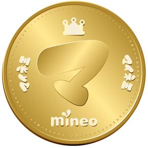 王国コイン.jpg