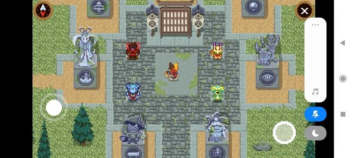 Screenshot_2021-07-23-00-35-58-844_com.android.chrome.jpg