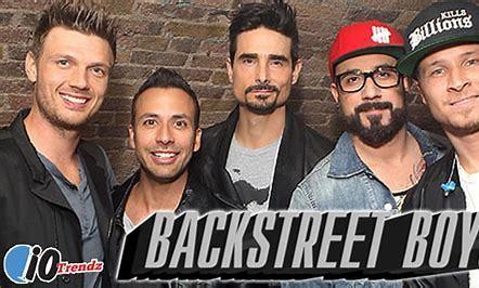 Backstreet_Boys.jpg