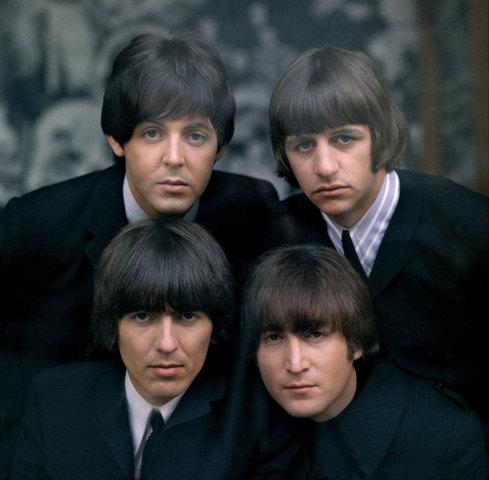 Beatles0.jpg