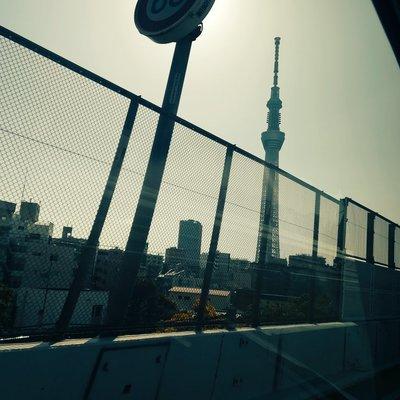 IMG_-bhia9o.jpg