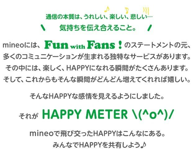 ヘルプ_HAPPY_METERの使い方.jpg