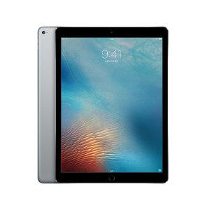 iPad Pro SIMフリー
