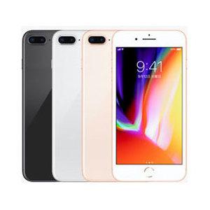 iPhone 8 Plus docomo