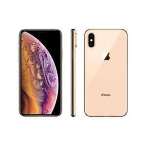 iPhone XS SIMフリー
