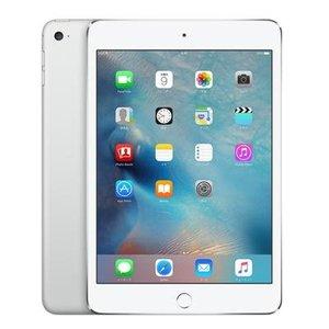 iPad mini 4 SIMフリー
