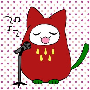 歌.gif